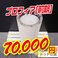 200406shokubaicomtsutsupro